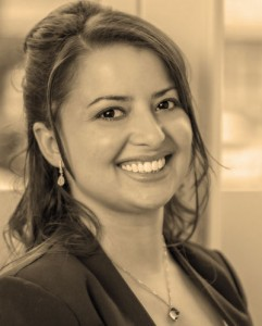 Maria Agirman