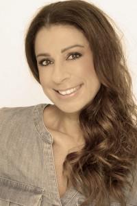 Silvia Gerten-Nicotra, Crane Company