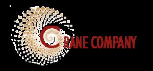 Logo Crane Company