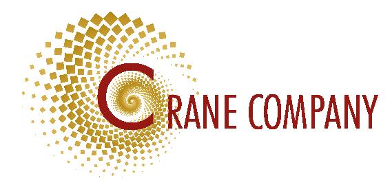 Crane Company - Coaching und Seminare